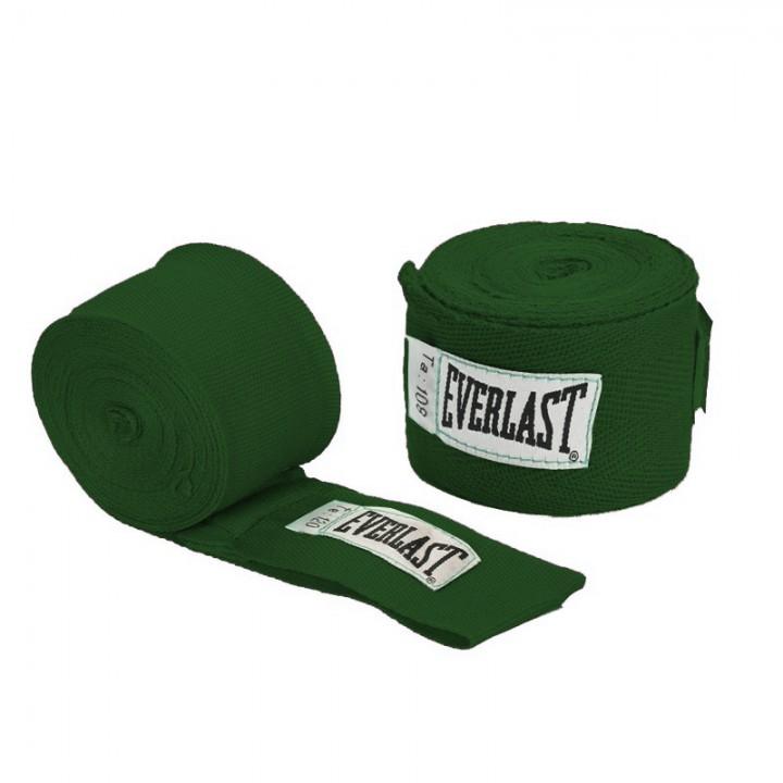 bandagem-everlas-verde