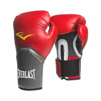 luva-boxe-elite-pro-style-everlast-vermelha-12oz-22860-MLB7802818152_022015-O