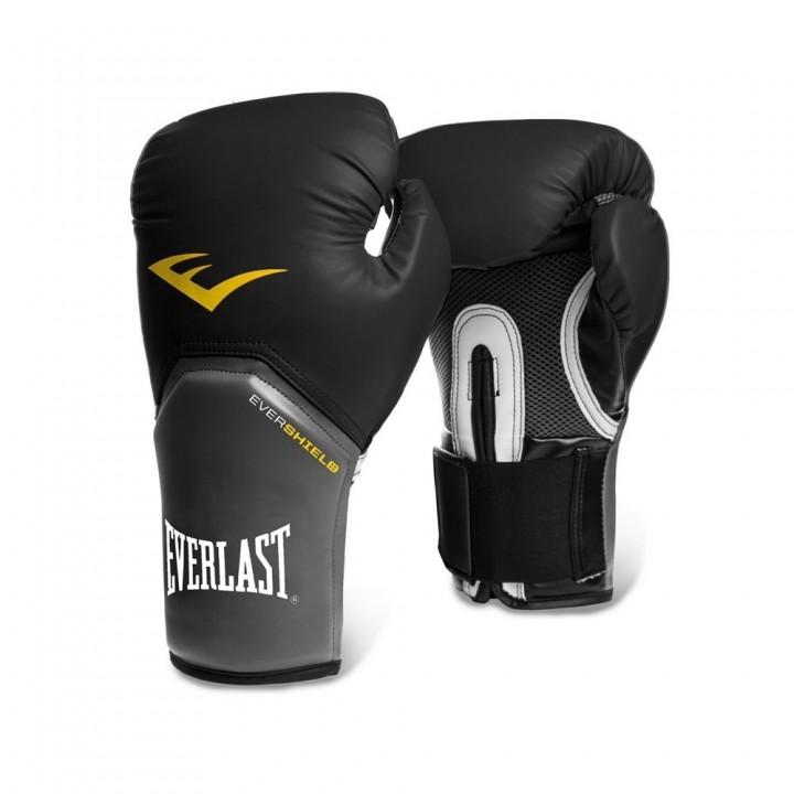 luva-de-boxe-everlast-pro-style-elite-14-oz-preta-843201-MLB8542807347_052015-F
